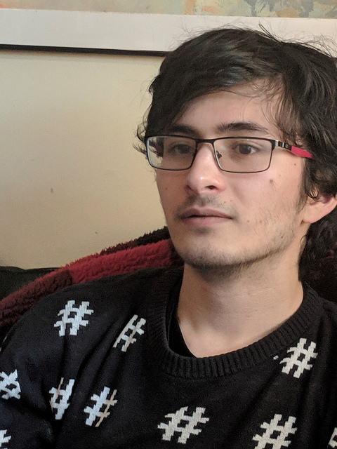milo-hashtag-sweater