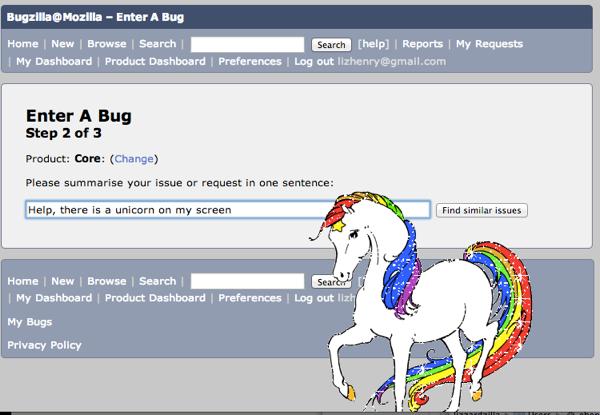 Enterbug webrtc screen2
