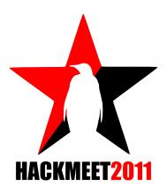 hackmeet logo