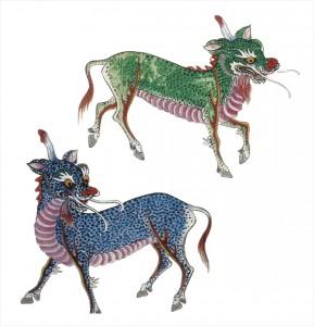 korean-unicorn