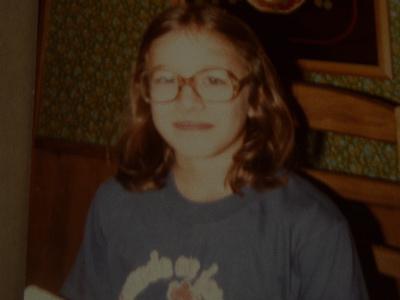 Liz 1981