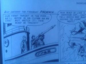 phoenix-fireboat.jpg