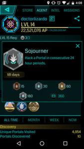 sojourner-ingress-badge