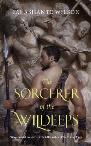 sorcerer-of-wildeeps.jpg