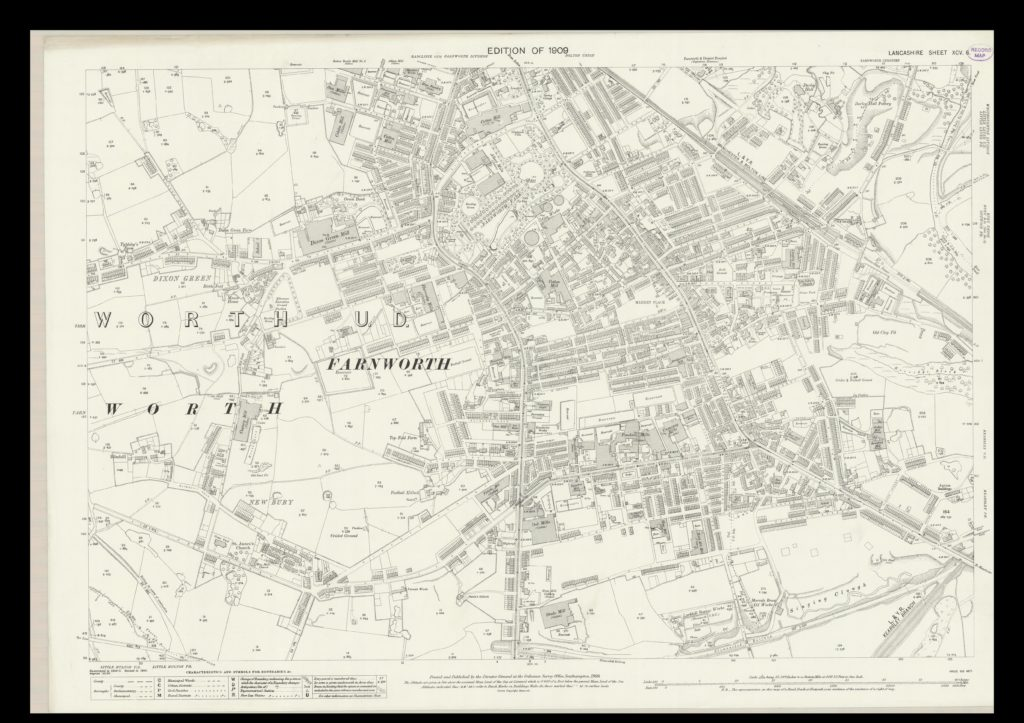 large farnworth map
