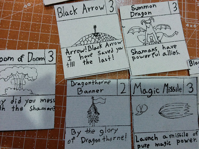 dragonthorne_card_game