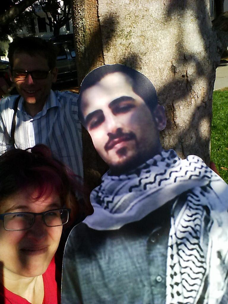 Free bassel picnic2