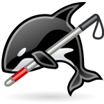 Orca2 sm